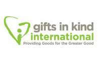 gifts-in-kind