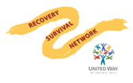 recovery-survival-network